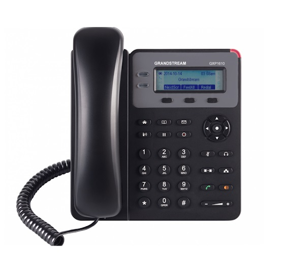 گوشی-تلفن-ویپ-گرند-استریم-1610