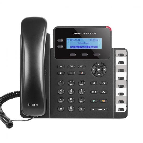gxp1628_تلفن-IP