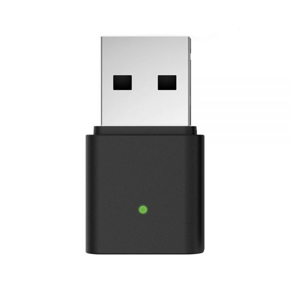 0101318_d-link-dwa-131-wireless-n-nano-usb-network-adapter