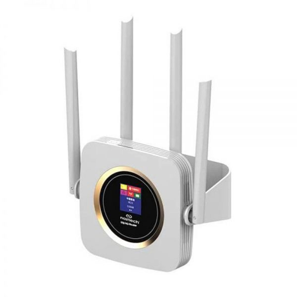 99DX-modem-4G-naztech-white-3