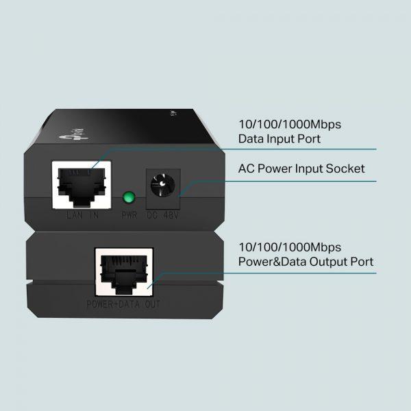TL-POE150s-PoE-Injector-tplink-4